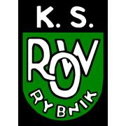 ROW 1964 Rybnik
