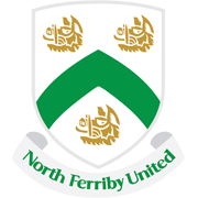 North Ferriby United (aufgel.)