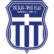 Blau-Weiß Ellas Hamburg