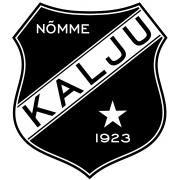 Kalju FC