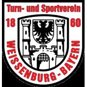 TSV 1860 Weißenburg