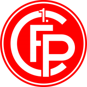 1.FC Passau