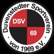 Duvenstedter SV