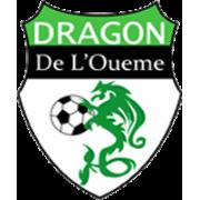 AS Dragons FC de l'Ouémé