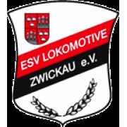 ESV Lok Zwickau