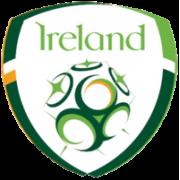 Irlanda U17