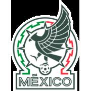 Mexico Onder 17