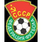 Sowjetunion U17
