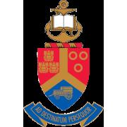 University of Pretoria FC