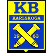 KB Karlskoga U19
