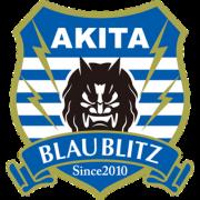 Blaublitz Akita Club Profile Transfermarkt