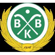 Bodens BK U19