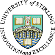 University of Stirling FC