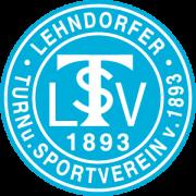 Lehndorfer TSV