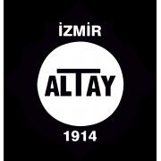 Altay SK