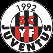SC YF Juventus Zürich