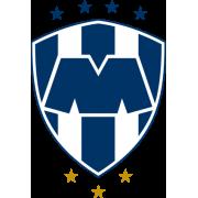 CF Monterrey