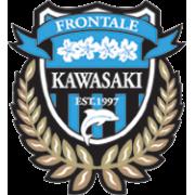 Kawasaki Frontale Youth