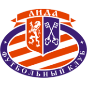 FK Lida