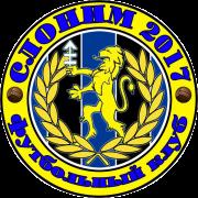 FK Slonim 2017