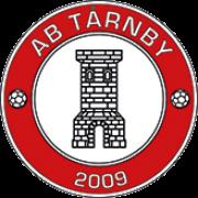 AB Taarnby