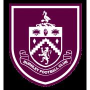 FC Burnley U23
