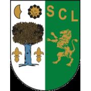 SC Lourinhanense
