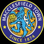 Macclesfield Town (liq.)