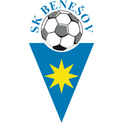 SK Benesov