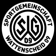 SG Wattenscheid 09 Jugend