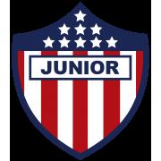 Junior FC U20