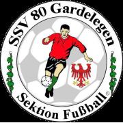 SSV 80 Gardelegen