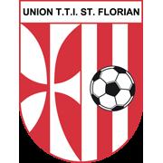 Union St. Florian
