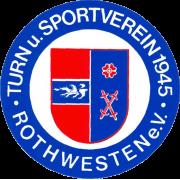 TSV Rothwesten