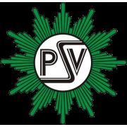 PSV Ribnitz-Damgarten