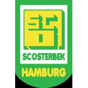 SC Osterbek