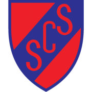 SC Sternschanze