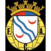 FC Alverca