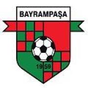 Bayrampasa Spor
