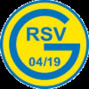 Ratingen 04/19