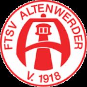 FTSV Altenwerder