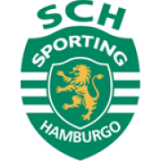 Sporting Clube de Hamburg