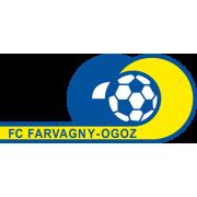 FC Farvagny/Ogoz