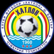 FK Khatlon