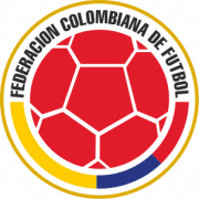 Colombia U17