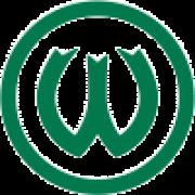 Warta Poznan II