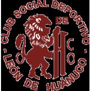 CD León de Huánuco