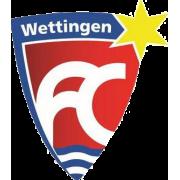 FC Wettingen
