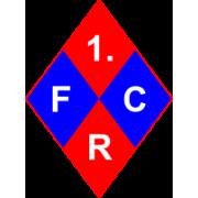 1.FC Riegelsberg