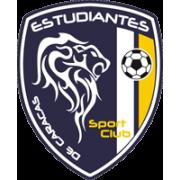 Estudiantes de Caracas SC